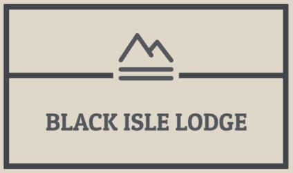 Black Isle Lodge